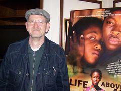 アカデミー賞外国語映画賞の最終候補9本に選ばれた南アフリカの映画 少女がエイズの偏見に立ち向かっていく!