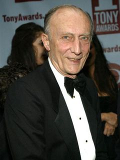 「ダメージ」「ザ・ソプラノズ」のトム・アルドリッジさん、リンパ腫で死去