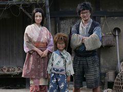 加藤清史郎、檀れいの結婚に「ビックリしました!本当におめでとうございます」と祝福