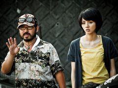 満島ひかり主演『ラビット・ホラー3D』、ヴェネチア映画祭正式招待決定!清水崇監督は3年連続で登場