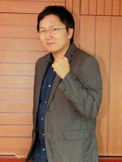 「HEROES/ヒーローズ」のマシ・オカ、アジア人俳優としてハリウッドで生き残るための決意を激白!!