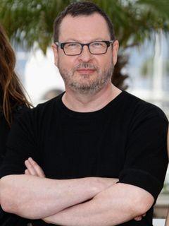 デンマークの鬼才ラース・フォン・トリアー監督が、次回作をハードコア版とソフトコア版に分けることを明かす!