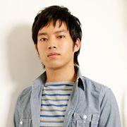 注目の大型新人俳優・三浦貴大、俳優は一生の仕事と男らしい覚悟「死ぬまで続けたいです」