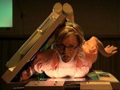 なでしこジャパン優勝記念!女性主人公の短編映画だけを集めた「なでしこプログラム」が上映決定!