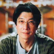 原田芳雄さん、幻の出演作「新世界」が追悼上映決定!「あぁ、いいよ」と出演快諾した原田さん忘れられずと阪本監督