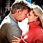 『未来を生きる君たちへ』で3度目のアカデミー賞獲得!知られざる映画大国デンマーク!