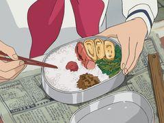 ジブリ映画の食へのこだわり!『コクリコ坂から』には「朝ごはんの歌」まで登場!!