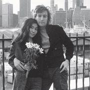 ジョン・レノンが思い描いていた平和は今、実現しているのか?ジョンの魂描く『ジョン・レノン、ニューヨーク』が公開!