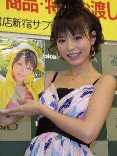 人気声優・平野綾、所属事務所を突然の退社!所属事務所は「特にコメントなどはありません」