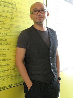 青山真治監督『東京公園』、グランプリに並ぶ金豹賞審査員特別賞!「この受賞が日本再生への一助となることができれば」-第64回ロカルノ国際映画祭