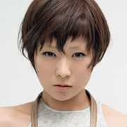 椎名林檎、10月開始のNHK朝ドラの主題歌に決定!念願の楽曲提供に「気付いたときには2曲仕上がって居りました」