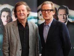 トロント国際映画祭、クロージング作品はビル・ナイとレイチェル・ワイズ出演のスリラー