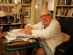 小説家レイ・ブラッドベリ著のファンタジー小説「たんぽぽのお酒」映画化発表