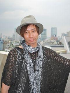 いしだ壱成「芸能界と原発のタブー」を思い切って告白 フェミ男時代のデビューシングルは反原発ソングだった
