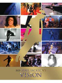 マイケル・ジャクソンがニコ動をジャック! 究極のショートフィルム集24時間ぶっ通し生放送!