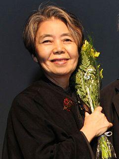 樹木希林「美しい日本でありたい」モントリオール映画祭審査員特別グランプリ受賞に歓喜!