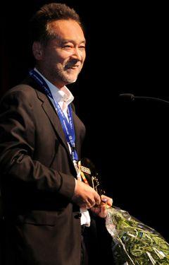 榮倉奈々、『アントキノイノチ』モントリオール映画祭受賞に「幸せ」