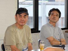 「篤姫」以来の夫婦を演じる宮崎あおいと堺雅人に絶賛の声!「2人の夫婦なら安心して観られる」