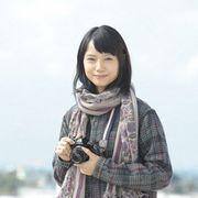 嵐・櫻井翔主演の『神様のカルテ』が初登場1位!『ハリポタ』抜く!観客の93パーセントが女性客で嵐人気は健在!