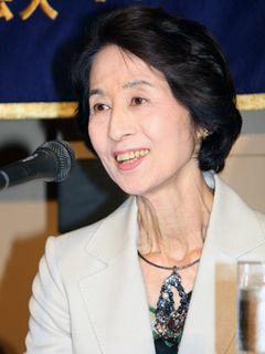 日本人初!女優・香川京子が過去にマーティン・スコセッシ監督も受賞した国際フィルム・アーカイヴ連盟賞を受賞!