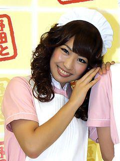 AKB48の増田有華、ギャルになった自分の評判にびっくり!? 「ファンの方にも握手会にこの髪形で来てって言われました」