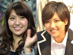 AKB48大島優子&宮澤佐江、握手会の途中退席を謝罪!ブログで「ほんと、カッコ悪い。。。」
