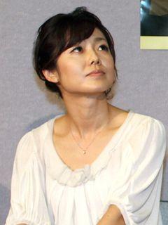 有働由美子アナ、入社20年で初めて…ギブアップしそうになった