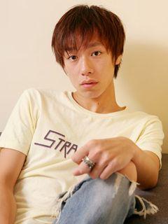 人気漫画の映画化作品『極道めし』に出演した注目の若手俳優・落合モトキの黄金めしとは?