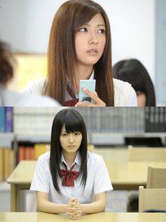 Berryz工房&℃-ute総出演映画、予告編解禁!人気ケータイ小説を映像化、アイドル映画の大本命!