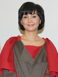 南果歩、平凡な主婦を熱演!世界的評価を得た『家族X』29歳監督の才能を絶賛!
