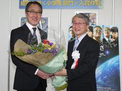 佐野史郎、震災直後にクランクインした映画への思いを「亡くなられた方たちへの供養の思いが強い」