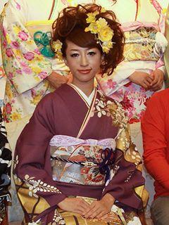 あやまん監督女優デビューで、あやまんJAPAN解散を宣言!? 秋吉久美子とコンビで「ぽいぽい」披露も!