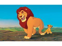驚き!ブラピの新作を食って3D版『ライオン・キング』が2週連続全米ナンバーワン!! -9月26日版
