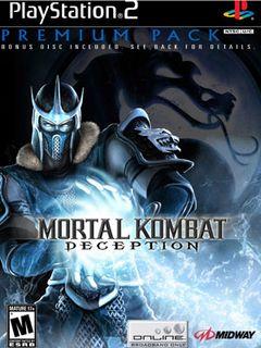 人気洋ゲー「モータルコンバット」の実写映画化が本格始動!ゲーム20周年の2012年に撮影開始!