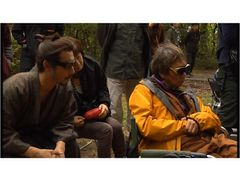 三池監督、3Dで快挙!アメリカ映画押しのけ、パロアルト国際映画祭で3Dアワード受賞!