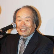 戸塚ヨットスクール校長・戸塚宏!71歳にして教育への情熱は衰えず!「今の若い男を見ると国がつぶれてしまうと感じる」