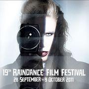 ロンドン、レインダンス映画祭、もう一つの地球が出現する注目のSF映画で開幕!日本の才能も多数出品!