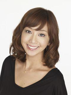優香、11年ぶりの連続ドラマ主演!結婚に失敗したウエディング・プランナーに