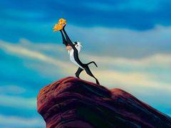 動物ものは当たらない?今だから明かせるディズニー・アニメーション史上最大のヒット『ライオン・キング』誕生秘話!