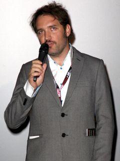 ロンドンで開催のレインダンス映画祭クロージングは盆栽をモチーフに愛を描いたチリ映画