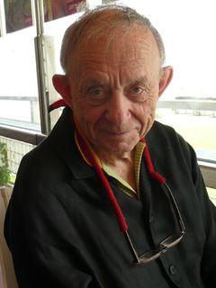 ドキュメンタリー映画界巨匠フレデリック・ワイズマン監督を直撃!御年81歳来日してトークショーも!「今の時期だからこそ、日本に関心を持つべき」