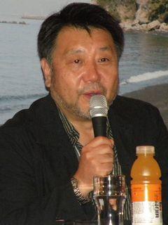 『わが母の記』原田眞人監督、井上靖氏の家を使用して撮影したことを明かす