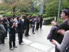 東日本大震災を経験した子どもたちの現状と心のケアを語り合うシンポジウムが開催