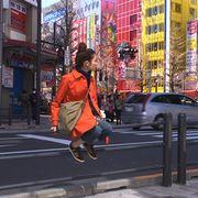 「秋葉原通り魔事件」を題材にした映画が公開決定 被災地での撮影も行い、日本の今を切り取った作品に
