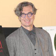 親日家のヴィム・ヴェンダース監督が東京国際映画祭に来場! 悩み続けて20年以上、最新作完成までの苦悩語る!