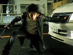 『GANTZ』劇場版後編が『スカイライン』を抜いてトップに!浅野忠信ハリウッドデビュー作『マイティ・ソー』は初登場3位!