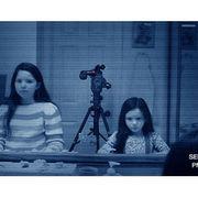 『パラノーマル・アクティビティ』最新作が全米トップに君臨!歴代の10月公開映画ボックスオフィス新記録を達成!-10月24日版