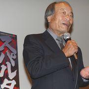 「体罰は教育」信念ブレず!戸塚ヨットスクールの戸塚校長、制止を振り切りマスコミや文科省を痛烈批判!「正しいのは日本流の精神論」