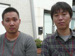 津波もガレキの映像も一切登場しない震災ドキュメンタリー『なみのおと』が注目
