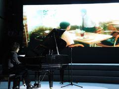 岩井俊二監督のサントラピアノコンサート、11月に北京と上海で開催決定!